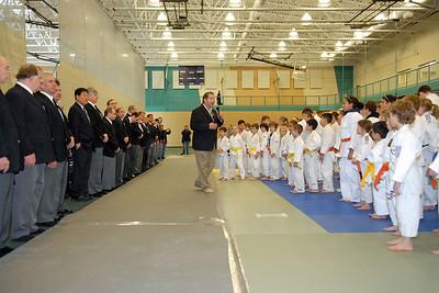 MW Opening Ceremonies 09