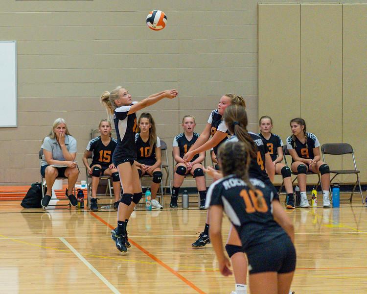 NRMS vs ERMS 8th Grade Volleyball 9.18.19-4973.jpg