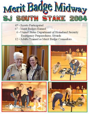 2004-12-04 SJS Stk Merit Badge Midway