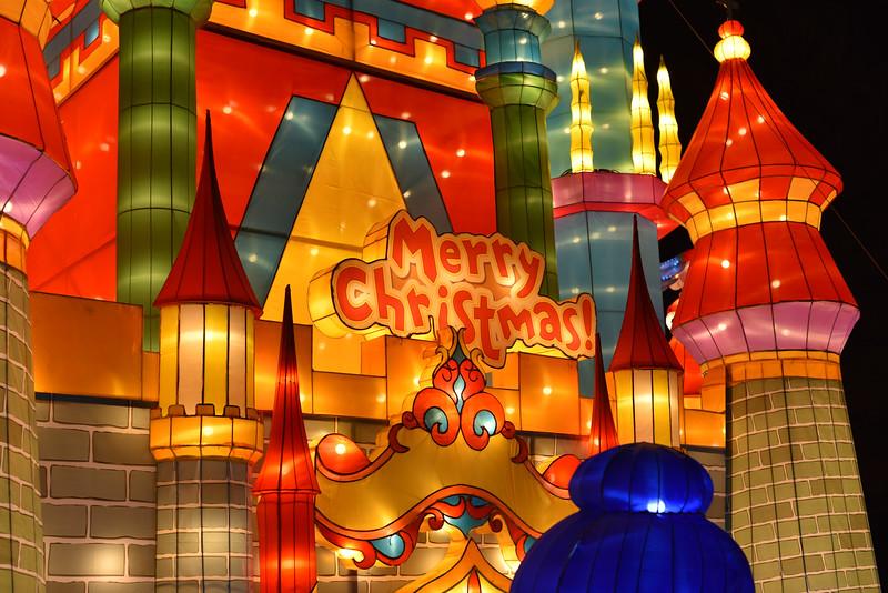 Chinese Lantern Festival-5308.jpg