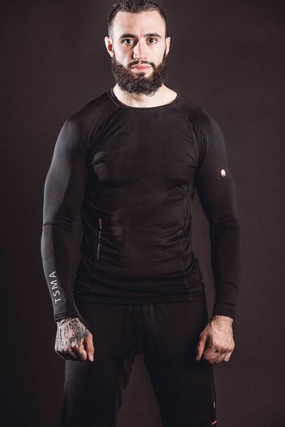 Shane Burgos (Portraits-22.jpg