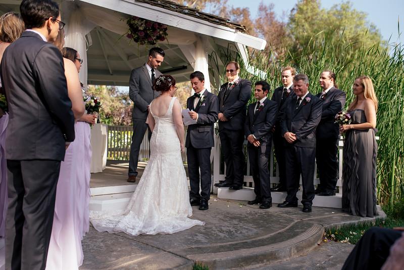 Ceremony-0396.jpg