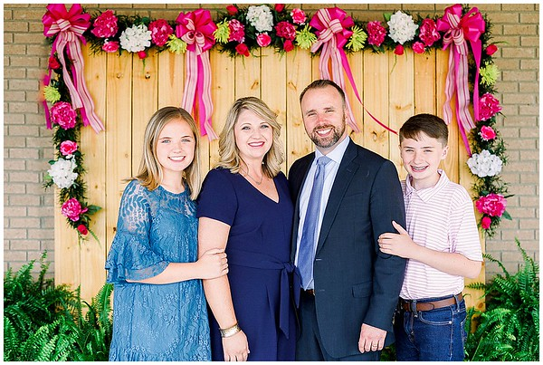 PCOG || Mothers Day 2019