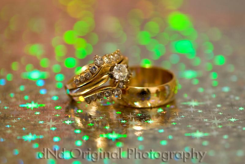 21 Wedding Rings - Shiny Paper.jpg