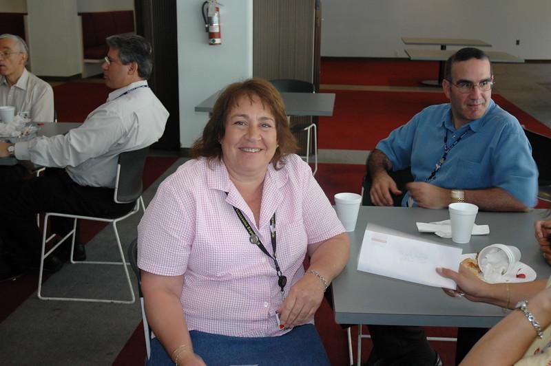 2007 Chili and SPEWS Bonvoage (79).JPG