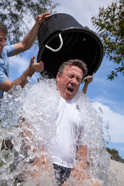 31Oct2014_Ice Bucket Challenge at Scotch_0038 as Smart Object-1.jpg