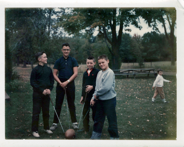 1962 the golfers.jpeg
