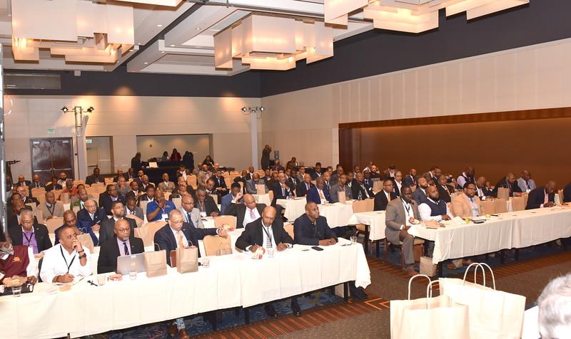 Delegates Assembly 46.JPG