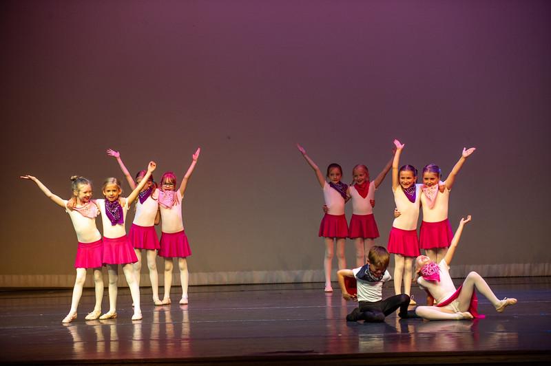 BalletETC-4826.jpg