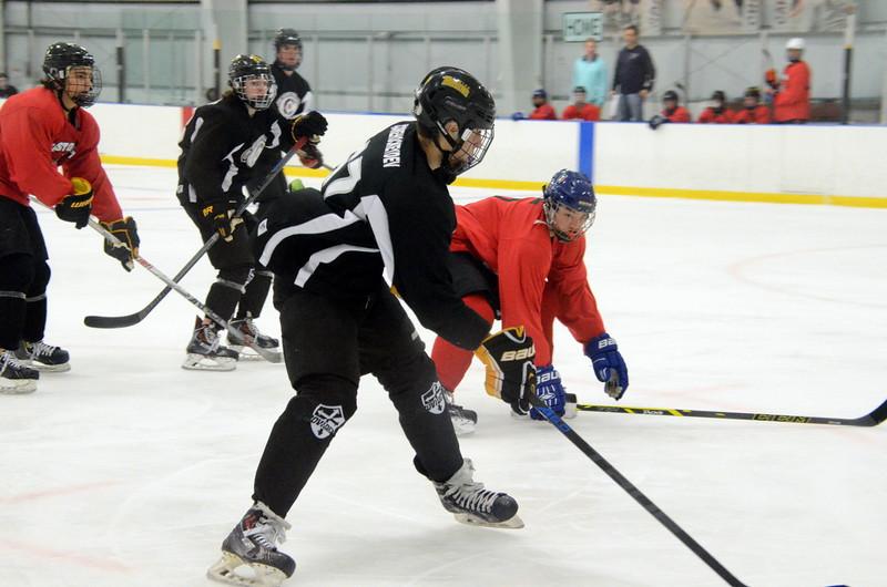 150523 Summer Tournament Hockey-023.JPG