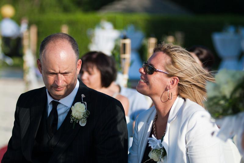 wedding_1023.jpg