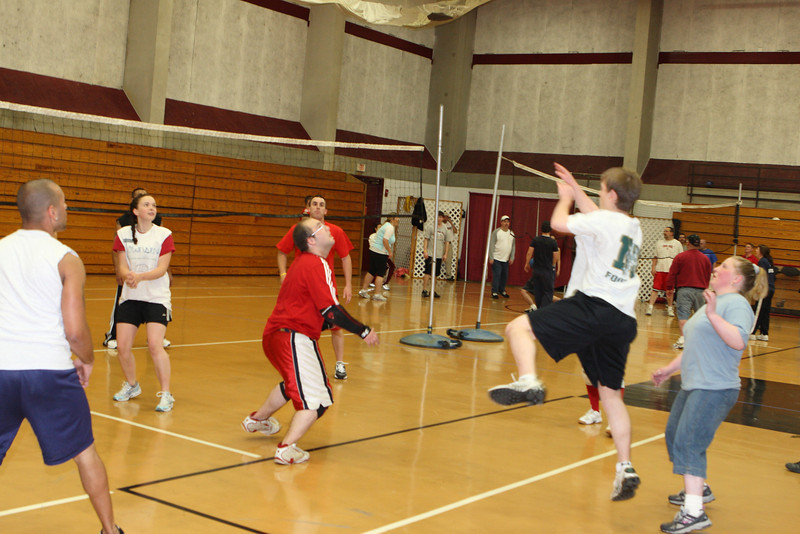 volley ball0123.JPG