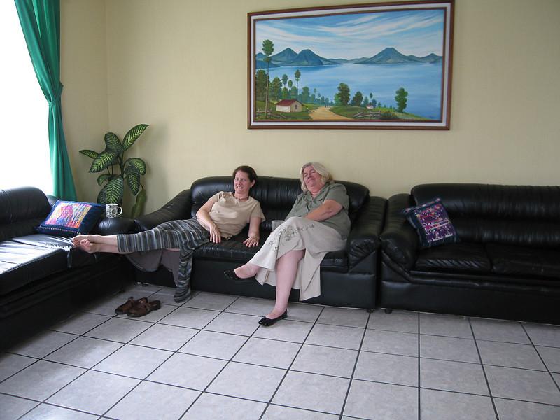 2007 Guatemala-1274