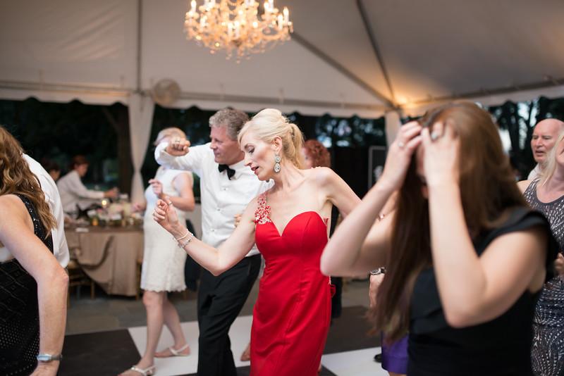 Cameron and Ghinel's Wedding541.jpg