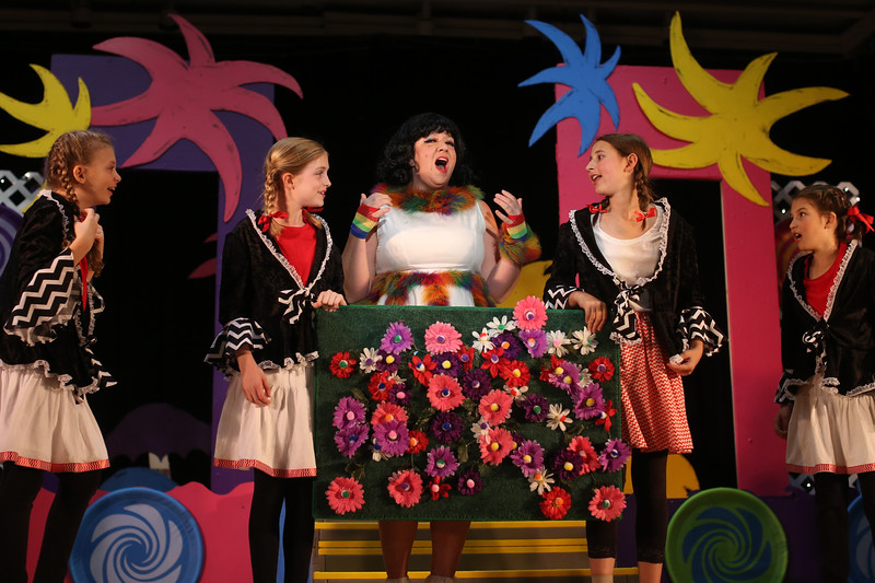 AFTPhotography_2016Seussical296.jpg