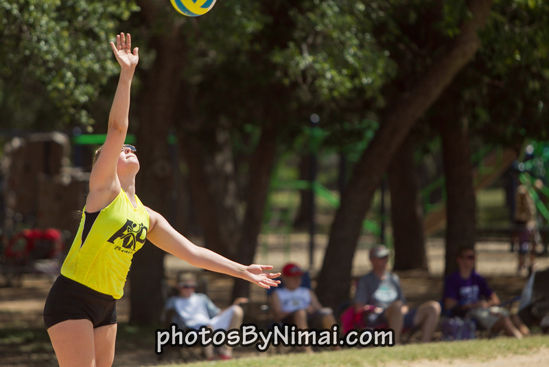 APV_Beach_Volleyball_2013_06-16_9785.jpg