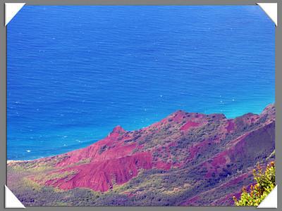 Hawaii2010Overview