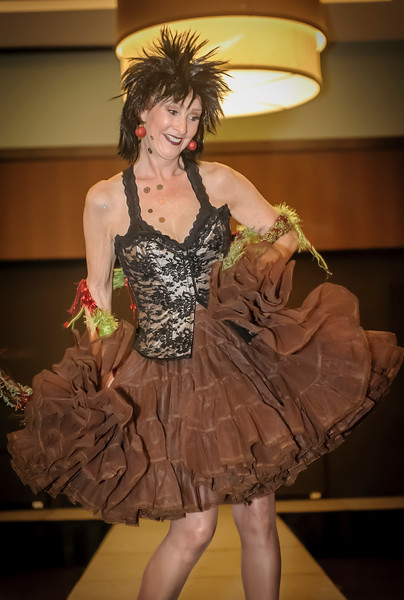 WOW Charity Fashion Show '18-0615.jpg