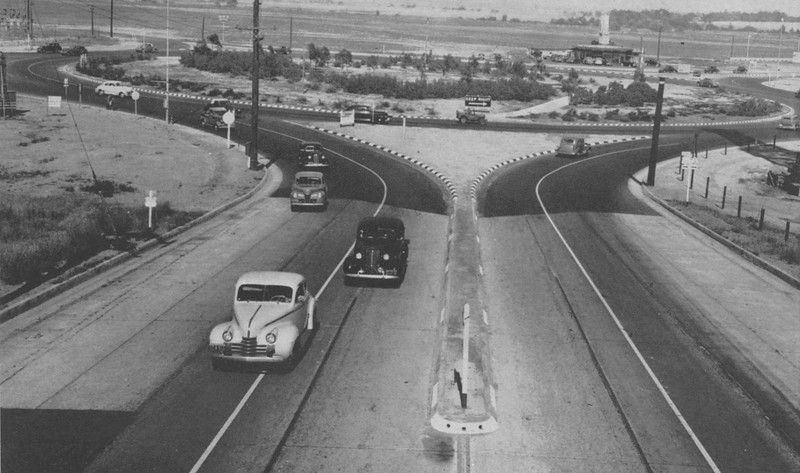 1942-06-CAHiPub-9a.jpg