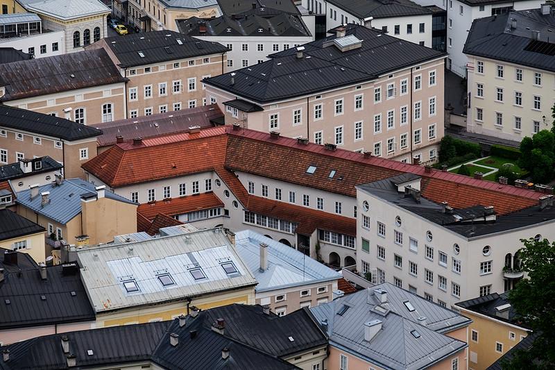 Saltzburg 1605173593-1.jpg