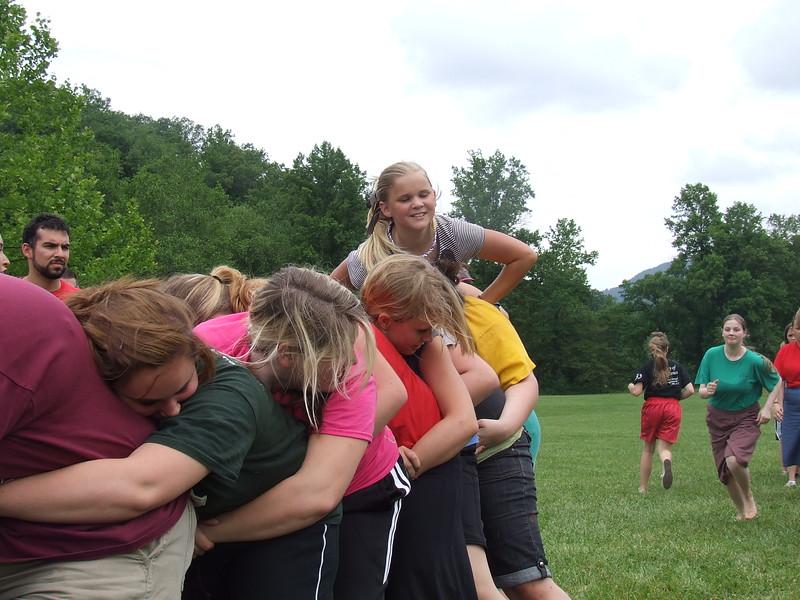 Camp Hosanna 2012  Week 1 and 2 417.JPG