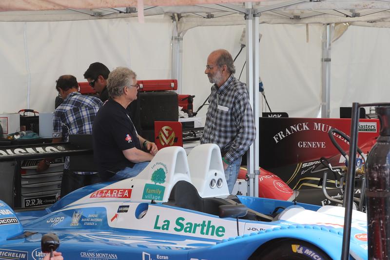 Le-Mans-Classic-2018-010.JPG