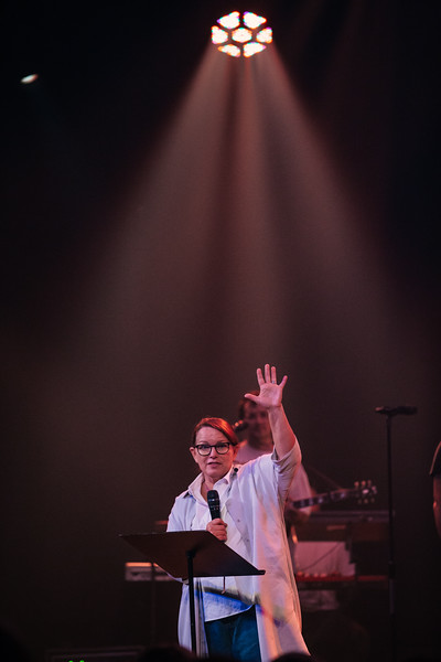 2019_07_31_Wednesday_Hollywood_PrayerNight_FR-34.jpg
