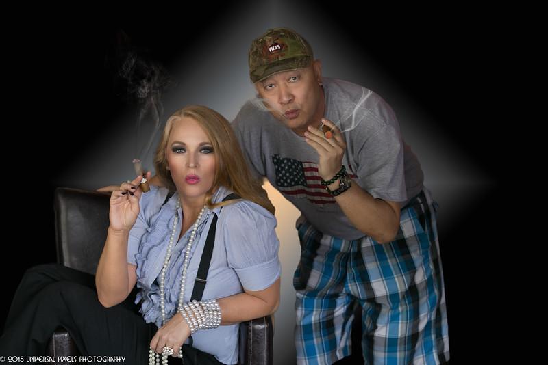 Valerie & Jim Jim-0011.jpg