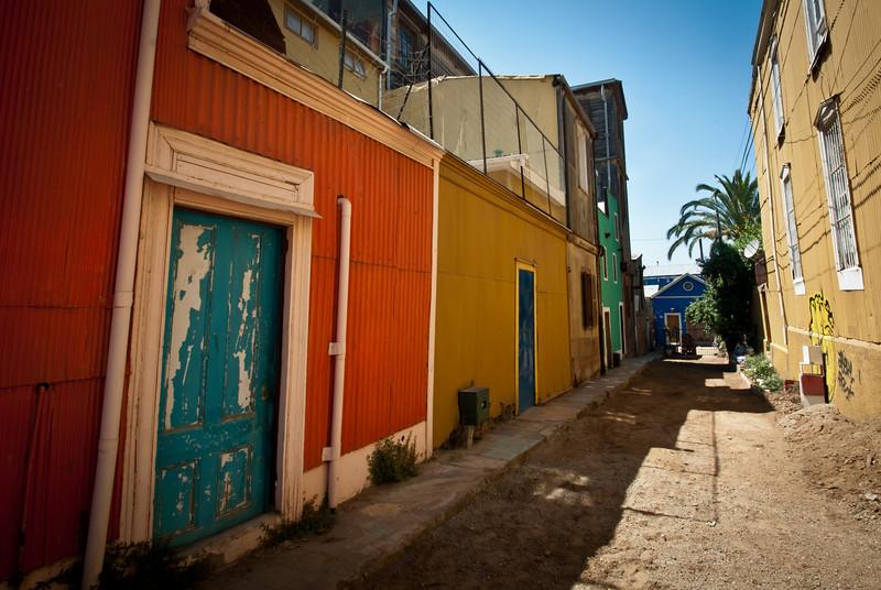 Valparaiso 201202 (239).jpg