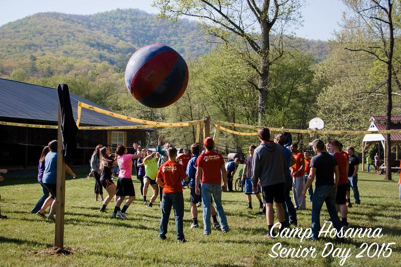 2015-Camp-Hosanna-Sr-Day-39.jpg