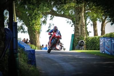 Enniskillen Road Races 2019