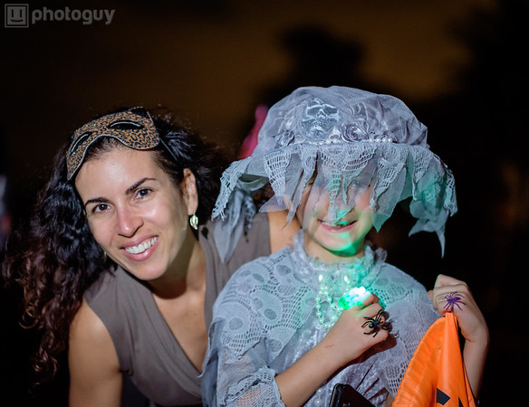 20141031_HALLOWEEN_TRICK_OR_TREAT (2 of 15)