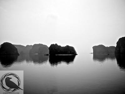 Travel - Vietnam