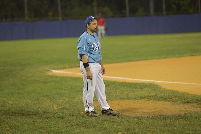 20140712_EMCphotography_WestchesterRoyalsBaseball-17.jpg