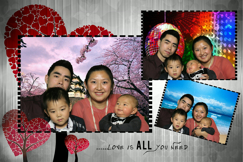 101354-Love is all you need.jpg