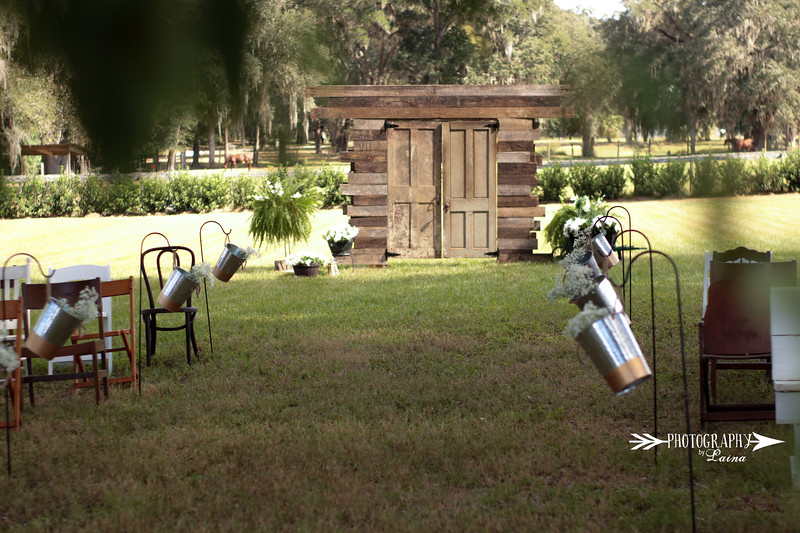 Tripple-C-Ranch-Rustic-Wedding-Venue-Brooksville-Florida-Photography-by-Laina-5.jpg