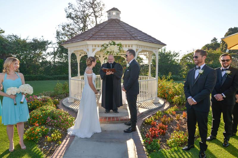Laura_Chris_wedding-100.jpg