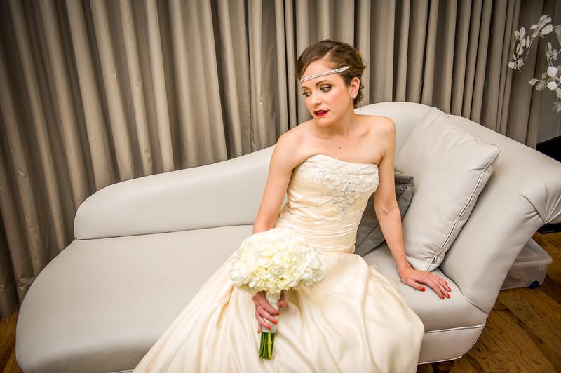 Danielle + Ryan Wedding Photos-146.jpg