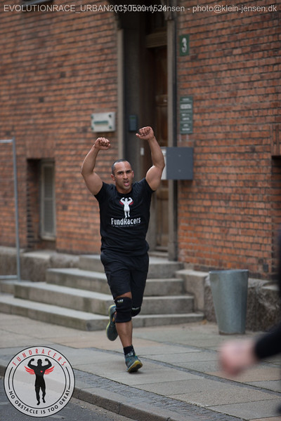 EVOLUTIONRACE_URBAN20150530-1524.jpg
