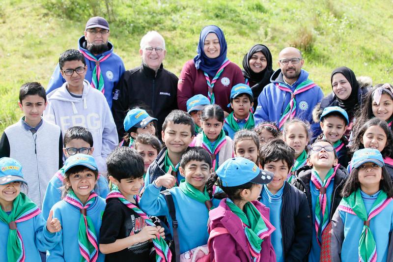 Scouts Brockholes (7 of 107).jpg