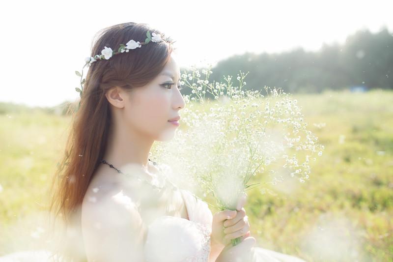 -pre-wedding_16084258143_o.jpg