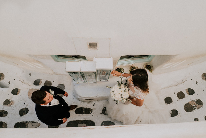 Tu-Nguyen-Destination-Wedding-Photographer-Mykonos-Katherine-Benji-347.jpg