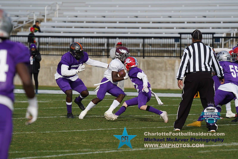 2019 Queen City Senior Bowl-01543.jpg