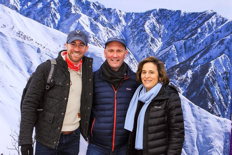 The W Aspen Presents- The Abbey Aprés Pop Up at Aspen Gay Ski Week 2020 Day 2-Aspen Photo Booth Rental-SocialLightPhoto.com-65.jpg
