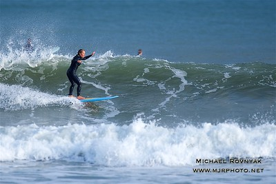 MONTAUK SURF, LAUREN H 10.12.19