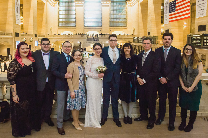 Grand Central Elopement - Irene & Robert-26.jpg