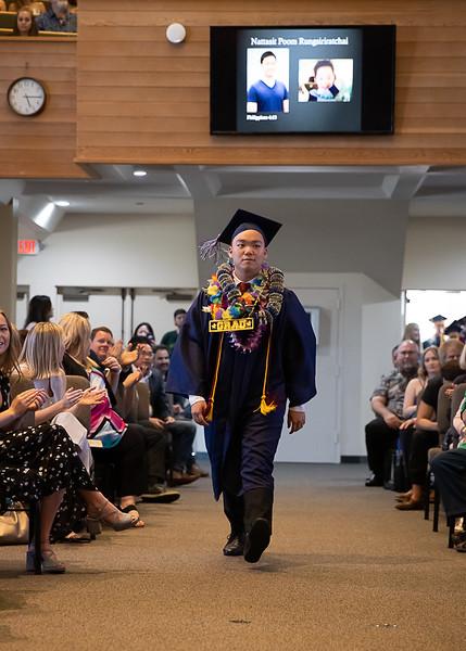 2019 TCCS Grad Aisle Pic-99.jpg