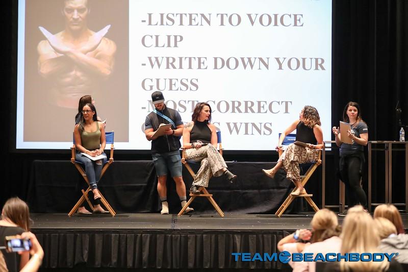 02-07-20 Team Building CF0197.jpg