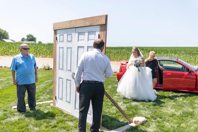 Morgan & Austin Wedding - 141.jpg