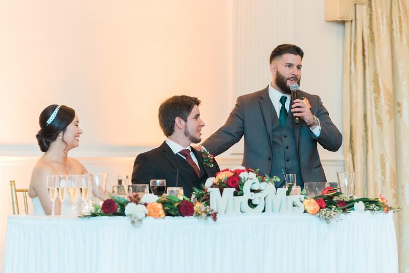 ELP0125 Alyssa & Harold Orlando wedding 1234.jpg